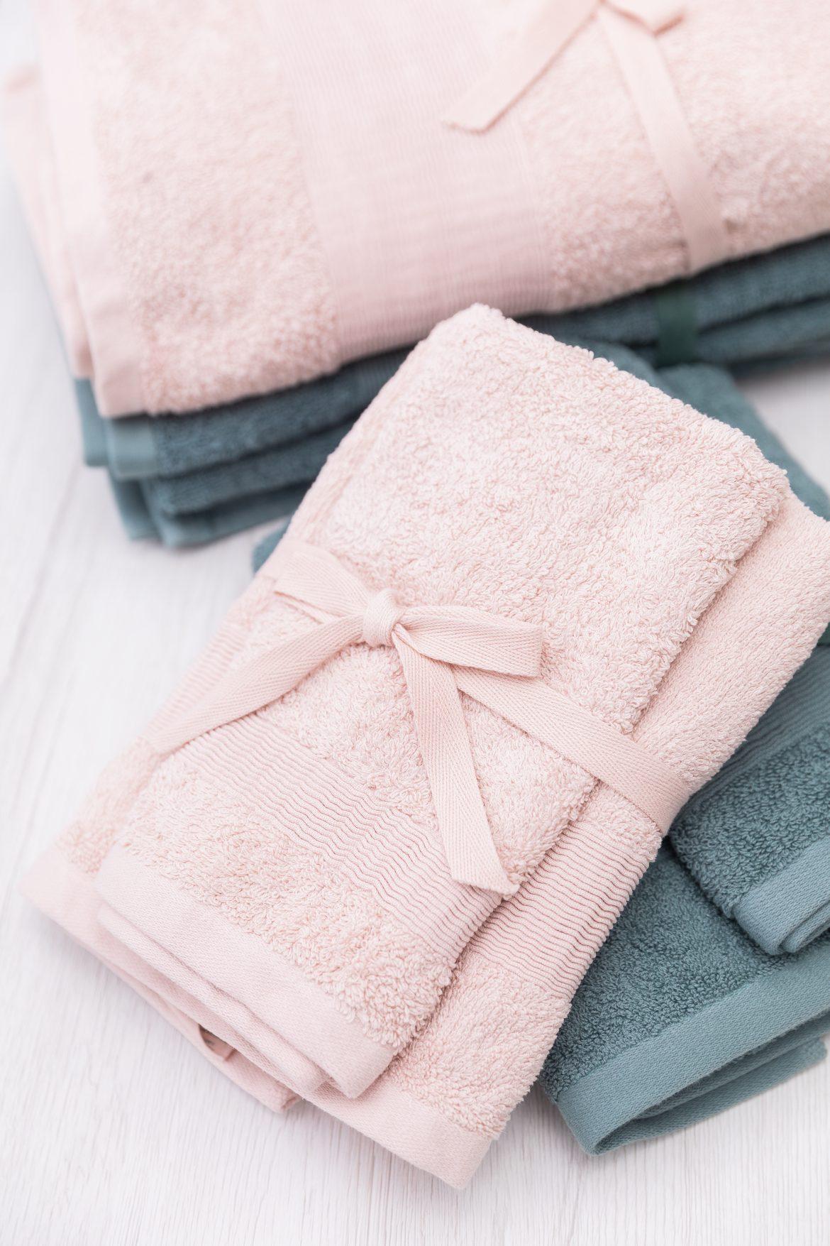 asciugamani-in-cotone-biologico