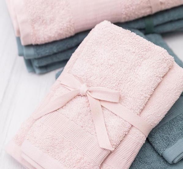 Asciugamani-regali-ecosostenibili-Natale
