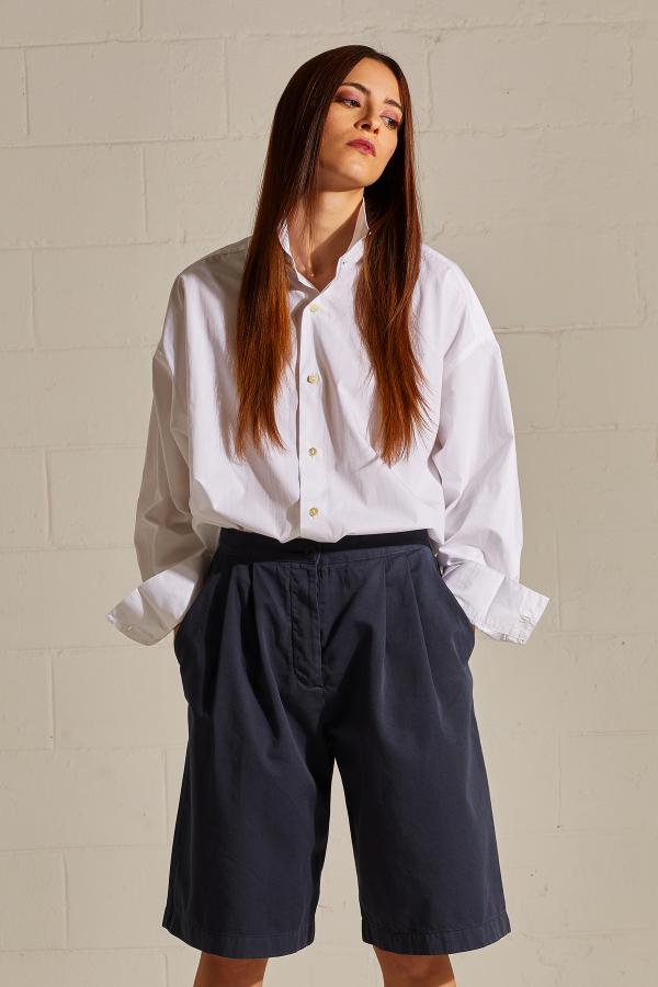 collezione primavera estate 2020 pants